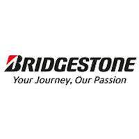 Flashdisk Kartu  Bridgestone