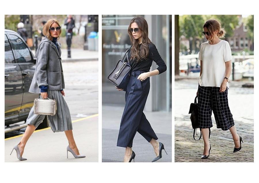 pantalones_culotte