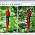 Download Free Graphic Software FotoSketcher 2.96 for Windows