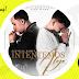 Gabriel Rodríguez EMC y Alex Zurdo presentan «Intentemos Algo Remix»: