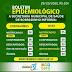Segundo boletim, Sobradinho tem 05 casos suspeitos de H1N1 e 03 óbitos em investigação