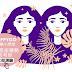 HAPPY GO 快樂小學堂(6月星座運勢考考你) 答案