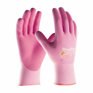 http://www.gloves-online.com/atg-maxiflex-active-ultra-light-coated-gloves