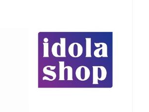 Loker Customer Service di Idola Shop - Surakarta