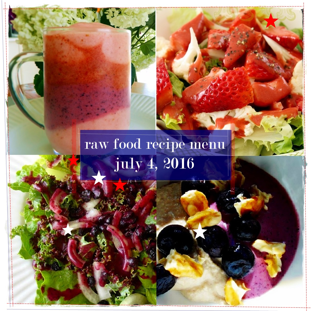 Raw on 10 a day or less rawveagnrecipemenucard7 4 16g forumfinder Images