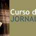 QUALIFICAÇÃO: Curso de Jornalismo Político gratuito no DF