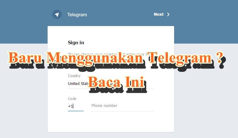 Bermain Werewolf di Telegram ~ muryadi net