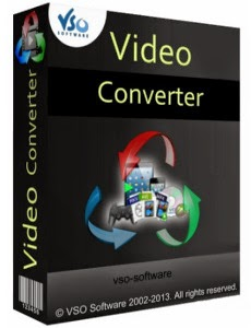 Download VSO ConvertXtoVideo Ultimate 1.5.0.23