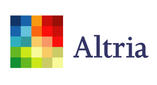 Altria Group Summer Internship Program and Jobs