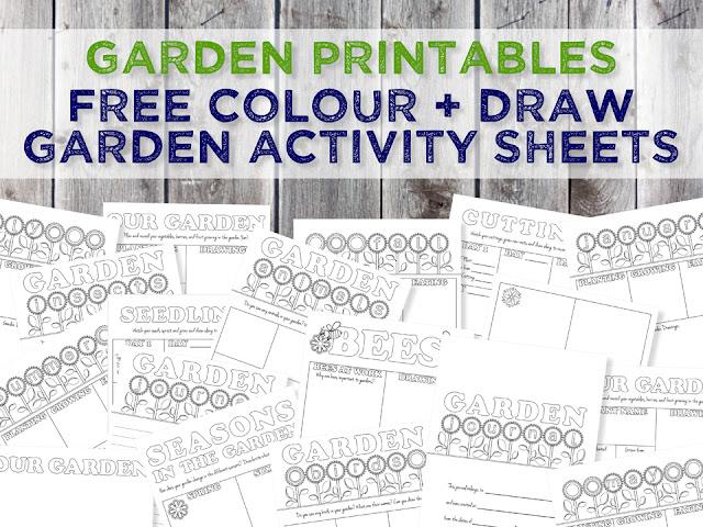 http://greeninreallife.blogspot.co.nz/2017/01/garden-journaling-and-planning-free-kid.html