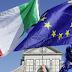 ΕΚΤΑΚΤΟ: Η Κομισιόν απέρριψε τον ιταλικό προϋπολογισμό - Oλική σύγκρουση