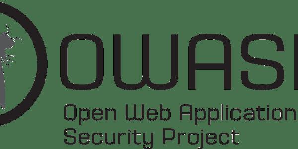 OWASP Top 10 : Security Vulnerabilities Explained 2021
