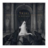 Yriel - In Retrospect