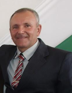Tribunal de contas aprova, por unanimidade, contas do prefeito Manassés de Baraúna