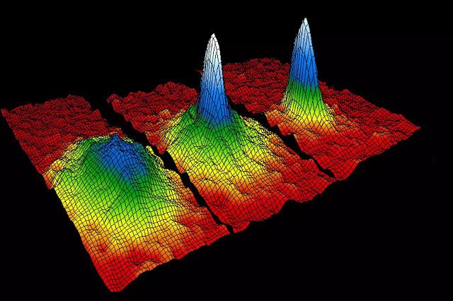 Bose-Einstein Condensates