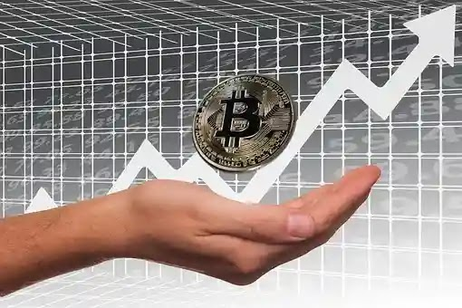 Bitcoin hits 3-month low and then Musk tweets rallies