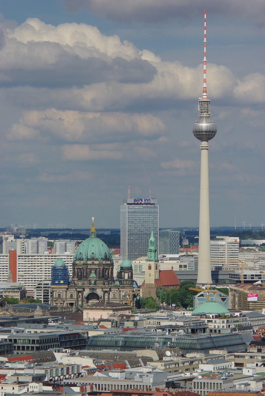 berlin tudják fórum)
