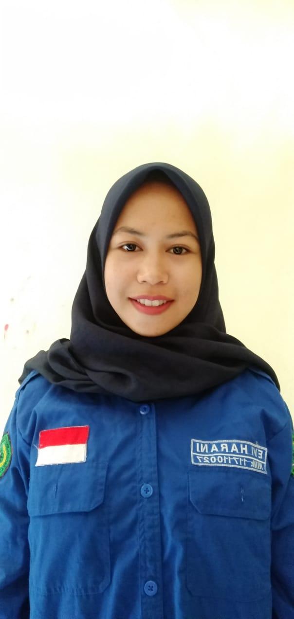Bulan Sastra Para Mahasiswa Bahasa Indonesia