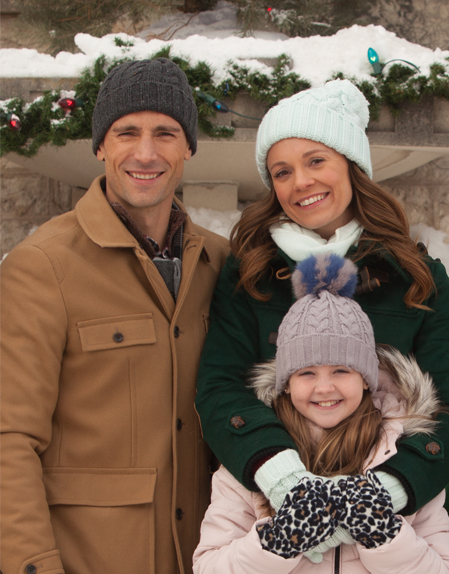 Christmas In Tennessee.Its A Wonderful Movie Your Guide To Family And Christmas