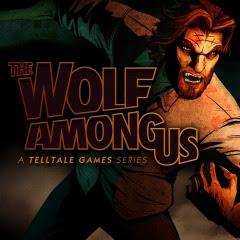 Save 10$ The Wolf Among Us