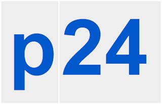 panelladikes24 - ΠΑΝΕΛΛΑΔΙΚΕΣ ΕΞΕΤΑΣΕΙΣ: 2020