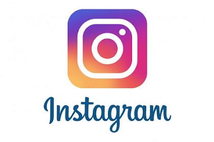 Cara Mengupload Foto & Video di Instagram Via Komputer