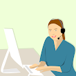 Why IT support is important for your business-Five Reason
