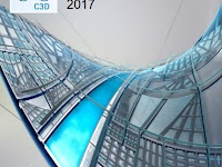 Download AutoCAD Civil 3D 2017 full crack