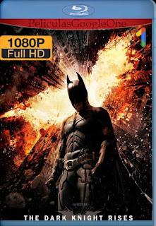 Batman el Caballero de la Noche Asciende [2012] [1080p BRrip] [Latino-Inglés] [GoogleDrive] chapelHD
