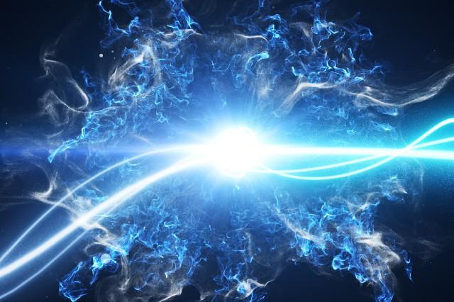 Arc Flash - Penyebab Terjadinya Arc flash serta Bahayanya