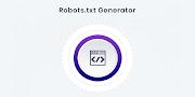 Robots.txt Generator