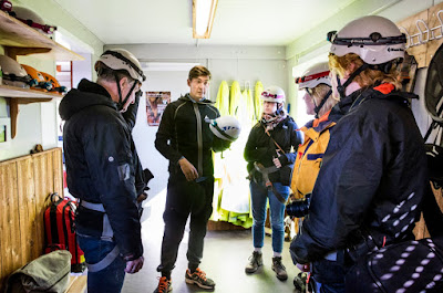 ¡Trabaja en Islandia! La mejor guía para buscar trabajo