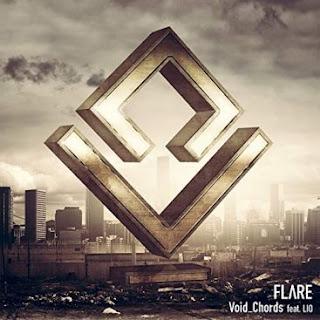 [Single] Void_Chords feat.LIO – FLARE [MP3/320K/ZIP] | Opening Arifureta Shokugyou de Sekai Saikyou