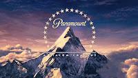 Tecnopensamiento: Paramount gratis en Youtube