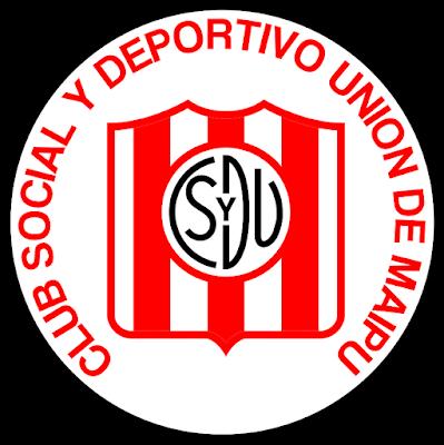 CLUB SOCIAL Y DEPORTIVO UNIÓN DE MAIPÚ