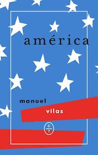 América Manuel Vilas