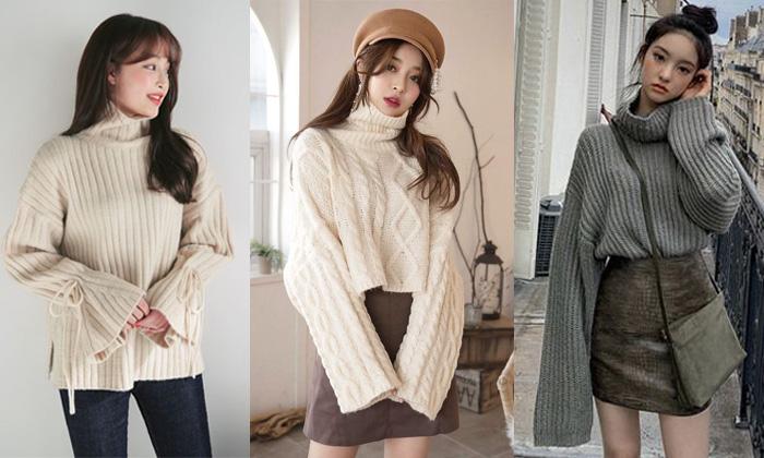 Ưu điểm nổi bật của vải len là khả năng giữ ấm
