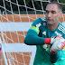 Palmeiras deve perder três jogadores até dezembro