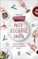 https://publicat.pl/ksiaznica/oferta/literatura-wspolczesna/nasze-kochane-swieta