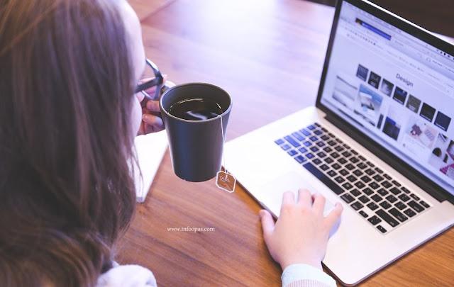 Kelebihan menggunakan media sosial untuk marketing