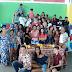 Prefeitura Pocinhos promove festividades juninas para crianças atendidas pelo SCFV