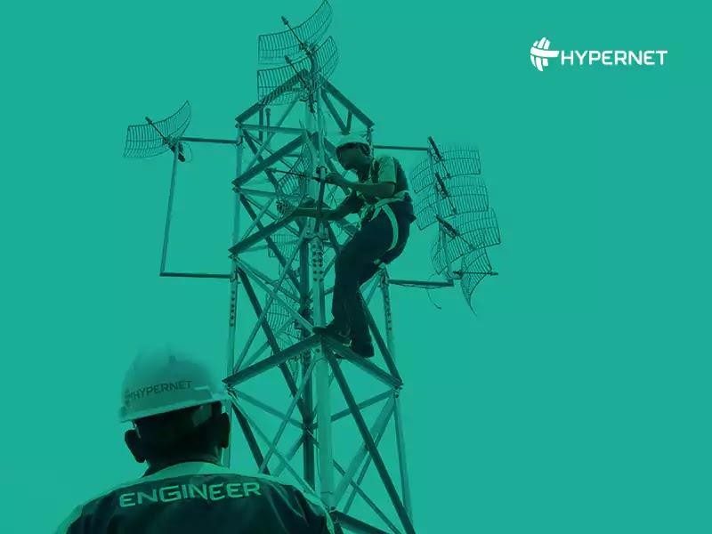 Service Provider di Indonesia Berikan Jaminan Keamanan Database Perusahaan