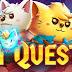 Download Cat Quest II v1.5.40.2 + Crack [PT-BR]