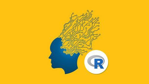 Machine Learning Made Easy : Beginner to Advanced using R [Free Online Course] - TechCracked
