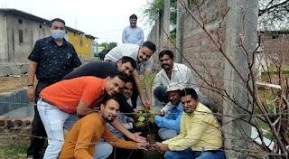 श्यामा प्रसाद मुखर्जी बलिदान दिवस,श्यामा प्रसाद मुखर्जी का नारा, श्यामा प्रसाद मुखर्जी का जीवन, श्यामा प्रसाद मुखर्जी wikipedia,