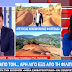 Κοκκινοπηλός:Το τοπίο ...από τον Άρη στα αθηναϊκά ΜΜΕ !