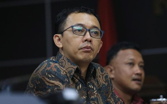 Begini Tanggapan Komnas HAM soal Pernyataan Amien Rais Sebut Polisi-TNI Tak Terlibat Pembunuhan Laskar FPI