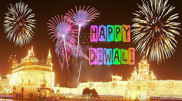 happy diwali 2016 wishes messages quotes greetings sms images