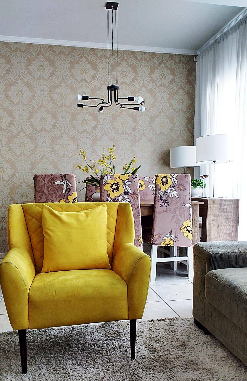 lustre estilo industrial barato, capa para cadeiras