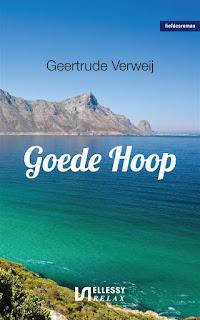 http://geertrude.nl/p/goede-hoop.html